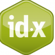 indexmanager