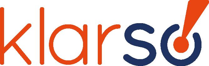 klarso GmbH